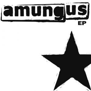 Amungus EP