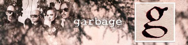garbage_banner07