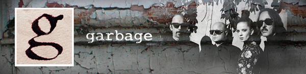 garbage_banner10