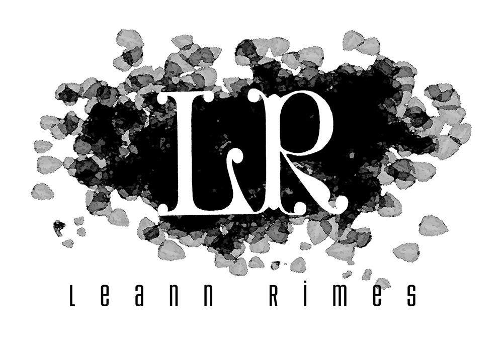 LeAnn Rimes - Branding