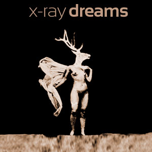 X-Ray Dreams